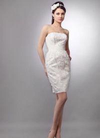 Płaszcz Sukienka 2014 2