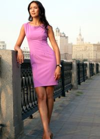 Płaszcz Sukienka 2014 4