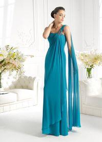 sukienka na wesele jako letni gość1