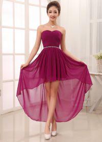 sukienka na wesele jako letni gość5