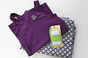 Sundress dla kobiet w ciąży z rękami2