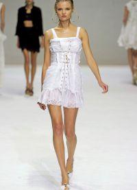 haljina u donjem rublju10