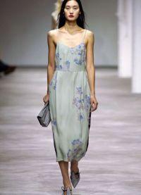 haljina u donjem rublju11