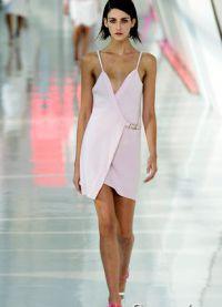 haljina u donjem rublju12