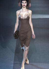 haljina u donjem rublju 13