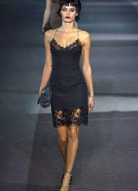 haljina u donjem rublju14