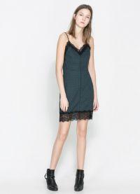 haljina u lingerie style2