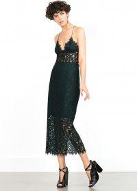 haljina u stilu platna3