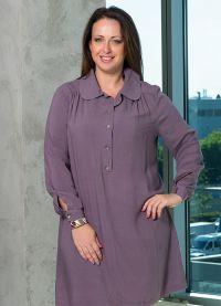 koszule sukienkowe dla otyłych kobiet2