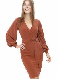 šaty s účinkem pachu 2