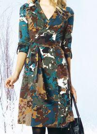 šaty s účinkem pachu 6