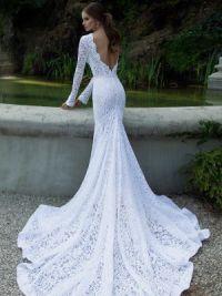 Sukienka z długim rękawem17