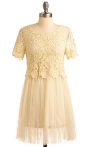 Хаљине и сидаре 1