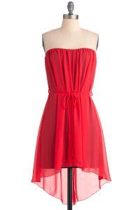 Хаљине и сидаре 3