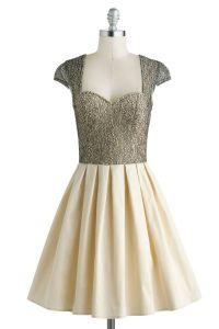 Хаљине и сидаре 5