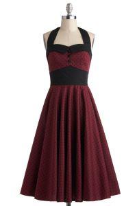 Хаљине и сундјерице 9