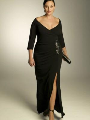 sukienki dla wspaniałych pań 1
