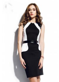 sukienki na biuro 2014 1