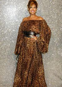 Хаљине за жене преко 50 година10
