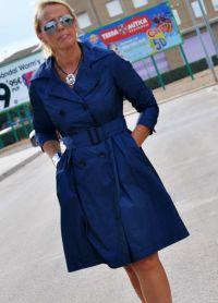 хаљине за жене преко 50 година13