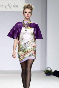 prirodne svilene haljine 2