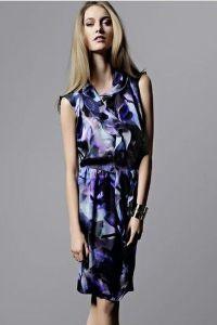 prirodne svilene haljine 4