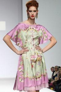 prirodne svilene haljine 5