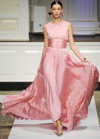 haljine od svile2