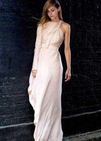 svilene haljine3