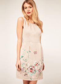 svilene haljine4