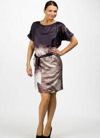 svilene haljine5