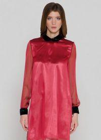 svilene haljine6