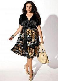 haljine od svile7