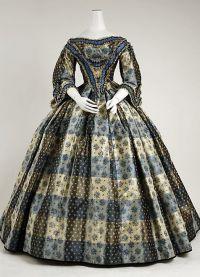 Хаљине из 18. века7