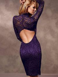 Sukienki z otwartym tyłem11