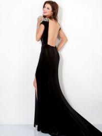 Sukienki z otwartym tyłem13