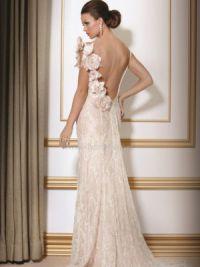 Sukienki z otwartym tyłem14