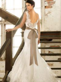 Sukienki z otwartym tyłem8