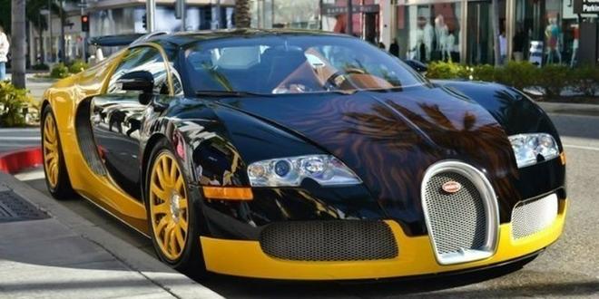 Такси в Дубае