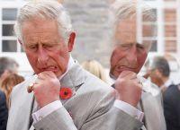 Принц не стал скандалить