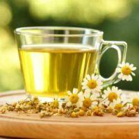 ljekovito bilje za duodenjes refluksa želuca