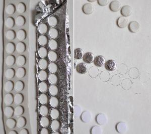 Kolczyki z gliny polimerowej17