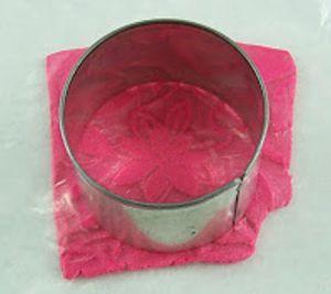 Kolczyki z gliny polimerowej30