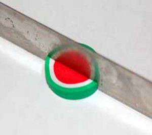 Kolczyki z polimerowej gliny9