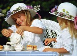 Echinacea dla odporności u dzieci