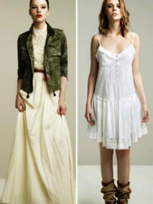 Eklektické oděvy 6