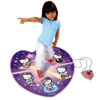 obrazovne igračke za djecu od 4 godine
