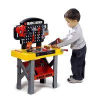 obrazovne igračke za 4 godine