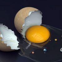 исцрпљивање јајне болести