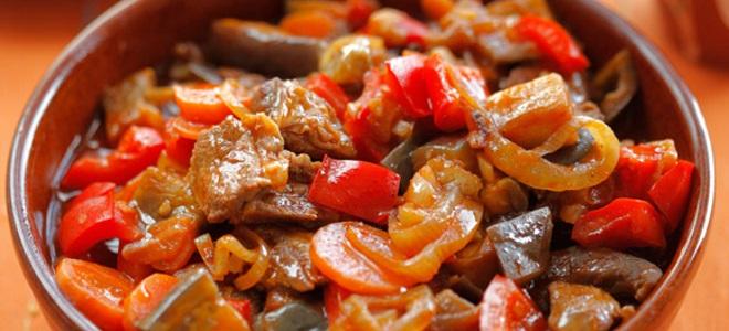 pirjati s mesom rajčica i krumpira.Jpeg